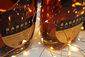 skurnik_spirits-holiday-2016-blog_barrell-craft_img
