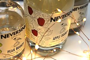Skurnik Spirits Holiday Gift Guide 11