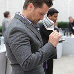 Skurnik Wines January 2017 USA Portfolio Tasting 44