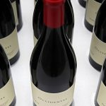 Skurnik Wines January 2017 USA Portfolio Tasting 40