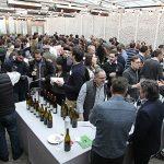 Skurnik Wines January 2017 USA Portfolio Tasting 16