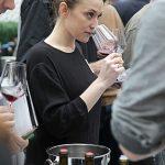 Skurnik Wines January 2017 USA Portfolio Tasting 9
