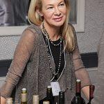 Skurnik Wines January 2017 USA Portfolio Tasting 29