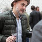 Skurnik Wines January 2017 USA Portfolio Tasting 27