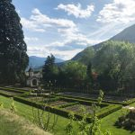 Two Days in the Alto Adige 5