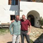 Two Days in the Alto Adige 12