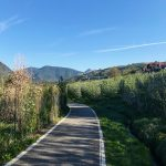 Two Days in the Alto Adige 21