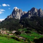 Two Days in the Alto Adige 29