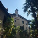 Two Days in the Alto Adige 8