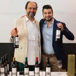 Lorenzo García-Iglesias & Luca Collia