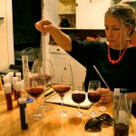 Ceaseless Wild: A Tribute to Grace & the Grenache of California 8