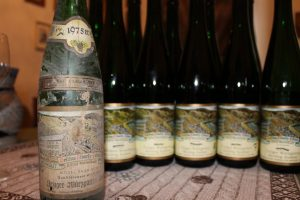 Merkelbach: Soul of the Mosel