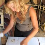 Ceaseless Wild: A Tribute to Grace & the Grenache of California 13