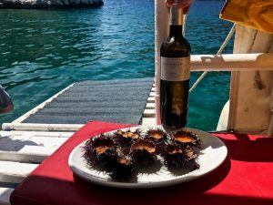 The Diamond's Edge: A Sojourn In Greece With Diamond Imports 7