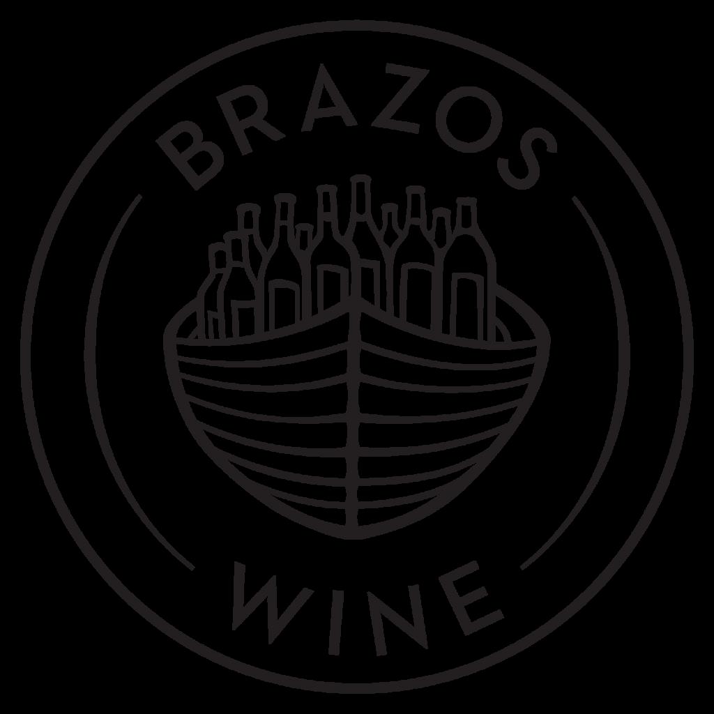 brazos wine imports