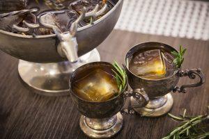 Nog, Punch & Glögg: Helpful Holiday Tipples - Skurnik Wines