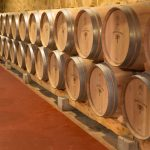 Finca Torremilanos: A Gem Hidden In Plain Sight 7
