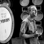 Steve Matthiasson, Winemaker