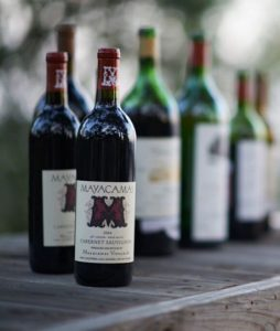 Introducing Mayacamas: 128 Years, Singular & Resilient 3