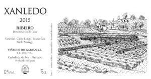 O Ribeiro: an Ode to the Forgotten Bank