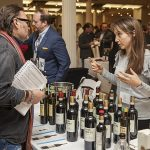2019 Skurnik Wines West Grand Portfolio Tasting