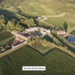 Tenuta Santa Maria di Gaetano Bertani: A Key Estate in Italian History, Culture, and Wine 1
