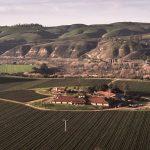 Where the Hills Meet the Sea: Tyler Winery's Exploration of Santa Barbara County 17