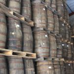 TOP RANKING: A Deeper Dive into the Magic of True Jamaican Rum 9