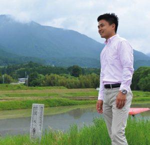 Millenia of Innovation: How Nara has been Revolutionizing Sake Since 700 AD 6