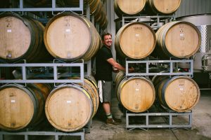 A Return to Classic: The Stylistic Evolution of California Wine 5