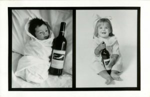 Meet the 2nd Generation of Four New World Icons: Kistler, Ramey, Turley, and Hirsch Vineyards