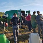 The 2019 Harvest Report in France -- Part II! 14
