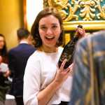 Bubbles 2019: Our NYC Fall Champagne Preview 99