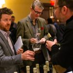 Bubbles 2019: Our NYC Fall Champagne Preview 13