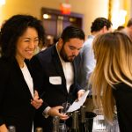 Bubbles 2019: Our NYC Fall Champagne Preview 19