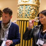 Bubbles 2019: Our NYC Fall Champagne Preview 23