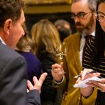 Bubbles 2019: Our NYC Fall Champagne Preview 29