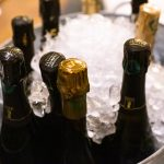 Bubbles 2019: Our NYC Fall Champagne Preview 34