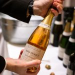 Bubbles 2019: Our NYC Fall Champagne Preview 3