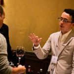 Bubbles 2019: Our NYC Fall Champagne Preview 43