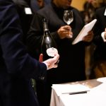 Bubbles 2019: Our NYC Fall Champagne Preview 50