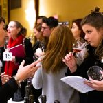 Bubbles 2019: Our NYC Fall Champagne Preview 52