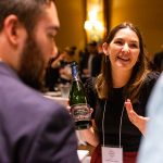 Bubbles 2019: Our NYC Fall Champagne Preview 54