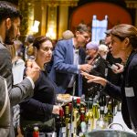 Bubbles 2019: Our NYC Fall Champagne Preview 56