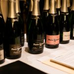 Bubbles 2019: Our NYC Fall Champagne Preview 5