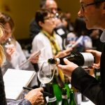 Bubbles 2019: Our NYC Fall Champagne Preview 70