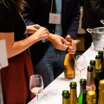 Bubbles 2019: Our NYC Fall Champagne Preview 73