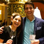 Bubbles 2019: Our NYC Fall Champagne Preview 74