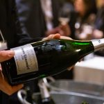 Bubbles 2019: Our NYC Fall Champagne Preview 79