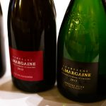 Bubbles 2019: Our NYC Fall Champagne Preview 87